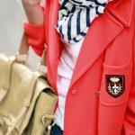nantucket reds jacket