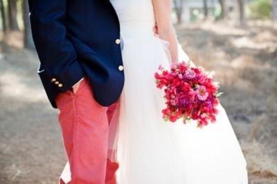 Destination Wedding Here I Come…