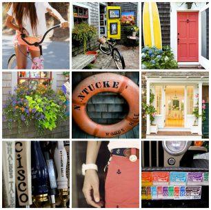 Five fun things to do on Nantucket