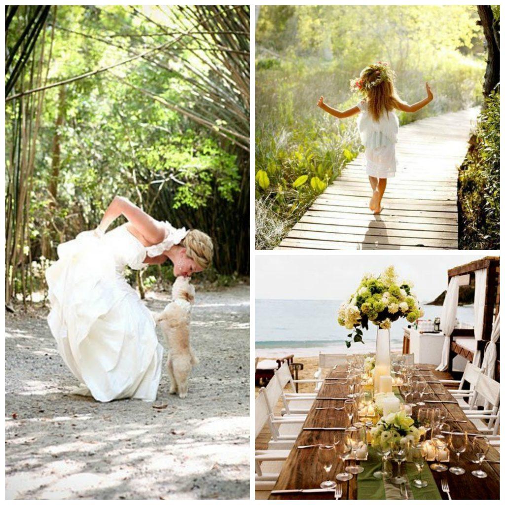 """Say """"I Do"""" to a Nantucket Wedding"""