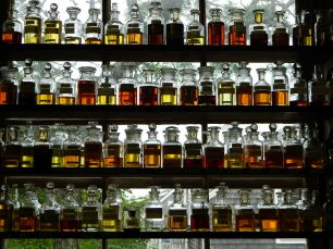 Nantucket Natural Oils