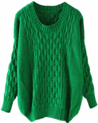 2014-fall-fashion-trends-oversized-sweaters-knit-chicnova