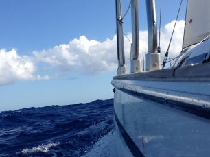 Where the Figawi?  Get Your Party On…