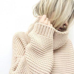 #autumn sweater