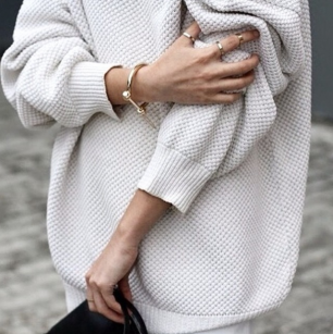#sweater weather