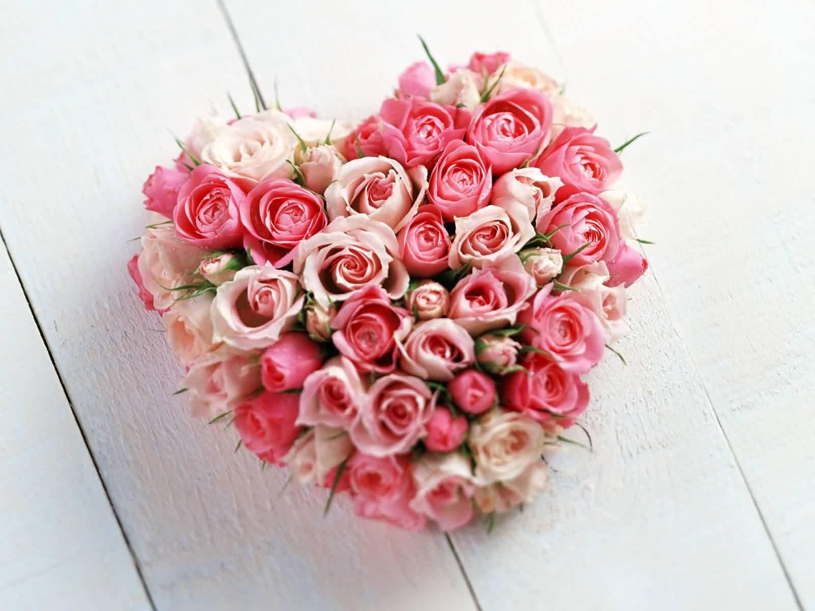 5 Romantic Valentine's Day Ideas