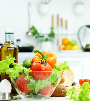 healthy-kitchen-300x336