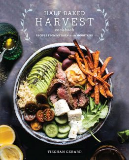 Half_Baked_Harvest_Cookbook
