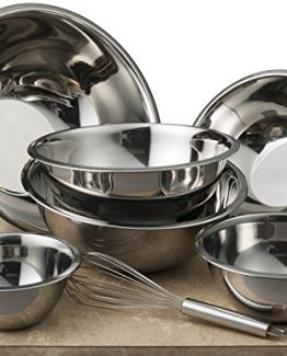 Stainless-Steel-Mixing-Bowls-by-Finedine