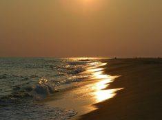 Madaket Sunset
